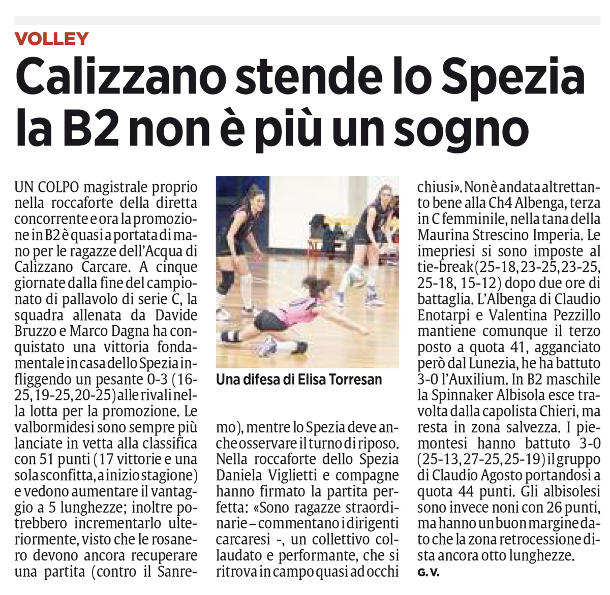 calizzano-volley-050416